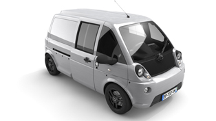 Mia Electric to offer three new electric vehicle models