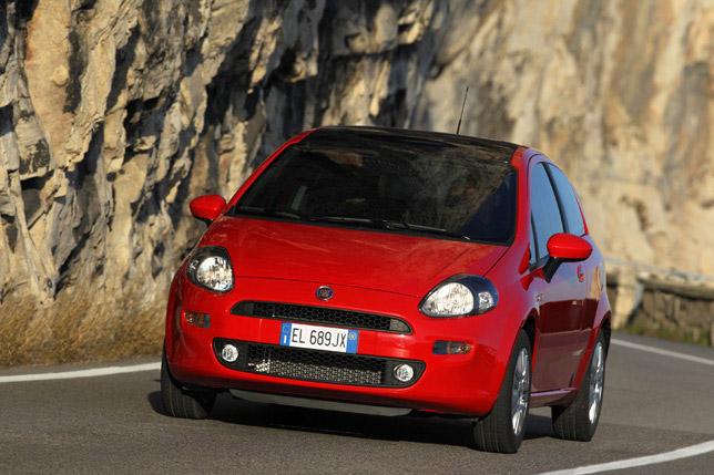 Fiat-Punto (2012)