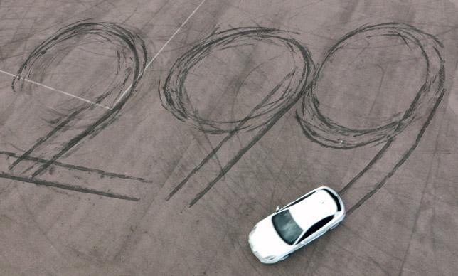 2012 Alfa Romeo Giulietta 1.6 JTDm