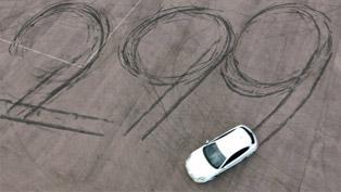2012 Alfa Romeo Giulietta 1.6 JTDm - 48 x £299