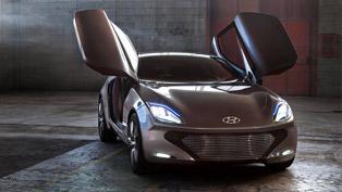 2012 Hyundai i-oniq concept unveiled in Geneva