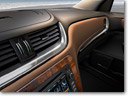 2014 Chevrolet Impala and 2013 Chevrolet Traverse to debut in New York