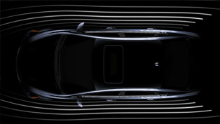 2013 Nissan Altima Sedan Teaser [VIDEO]
