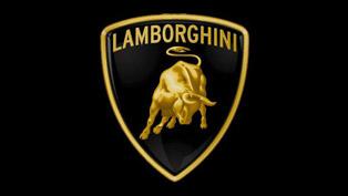 Unica Lamborghini Teaser