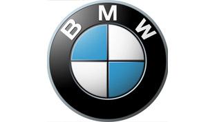 BMW recalls 1 300 000 cars
