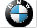 BMW recalls 1 300 000 cars