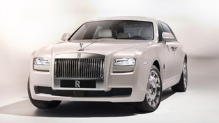 2012 rolls-royce ghost six senses concept delivers new level of sensory indulgence