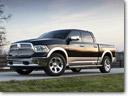 2013 Dodge Ram 1500 - full details
