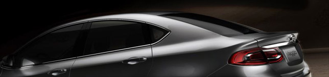2013 Fiat Viaggio teaser image