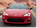 2013 Scion FR-S US – Price $24 200