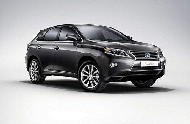 htm sale suv lexus on new for london rx hybrid inventory demo