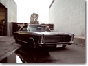 1965 Buick Riviera Piece by eGarage