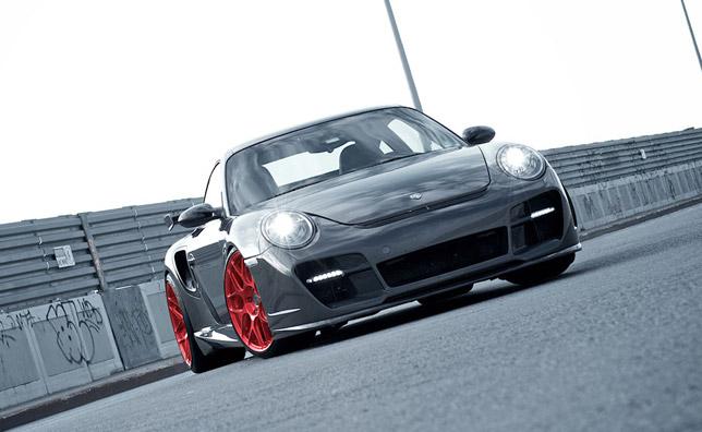 HRE-P40SC-Porsche-997-Turbo-644