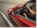 McLaren MP4-12C Spider - the next high performance sports car [Video]