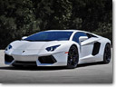 Lamborghini Aventador Twin Turbo LP700-4 by Underground Racing [HD video]