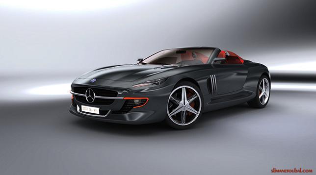 concept cars future 2