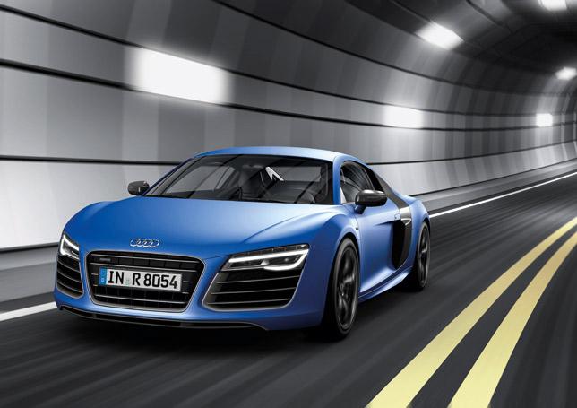 Audi-R8-V10-Plus-medium