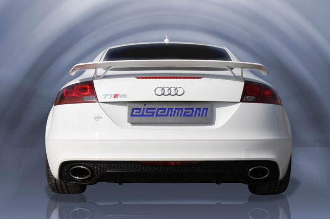 Eisenmann_Audi_TT_RS_644