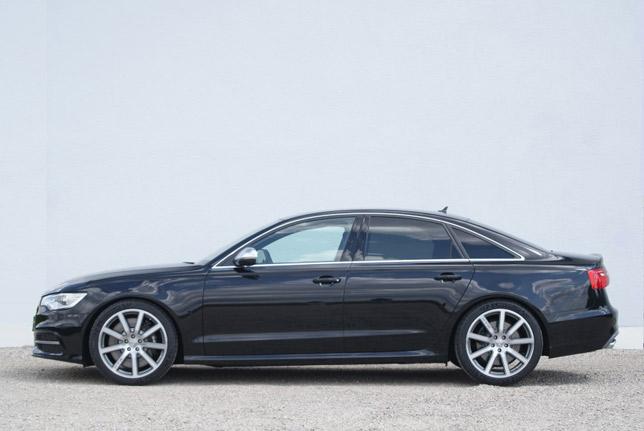 MTM Audi S6 (C7)