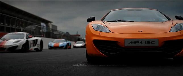 McLaren-12C-GT3-644