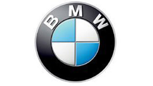 Possible cooperation between BMW and Toyota