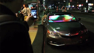 Innovative 2013 Acura ILX Car Installation [VIDEO]