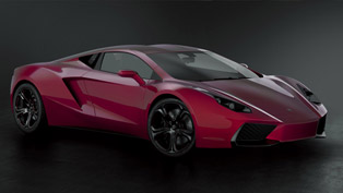2013 Arrinera Hussarya - Price $160 000
