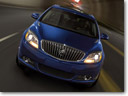 2013 Buick Verano Turbo US – Price $29,990