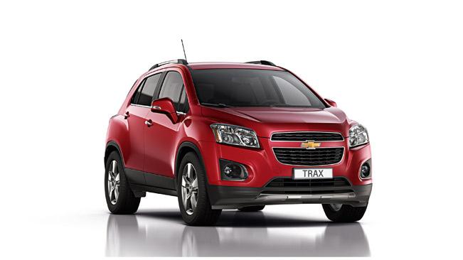 2013-Chevrolet-Trax-medium