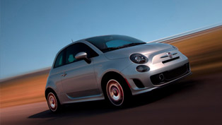 2013 fiat 500 turbo – pricing announced