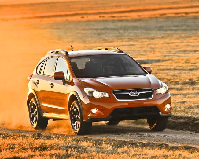 2013-Subaru-XV-Crosstrek-651