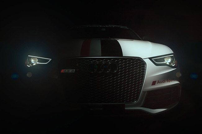 Audi-RS5-Pikes-Hill-Teaser-medium