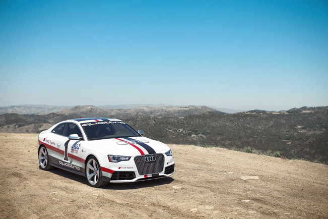 Audi-RS5-Pikes-Peak-medium