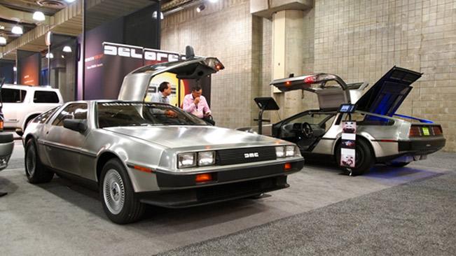 DeLorean-DMC-12-Electric-medium