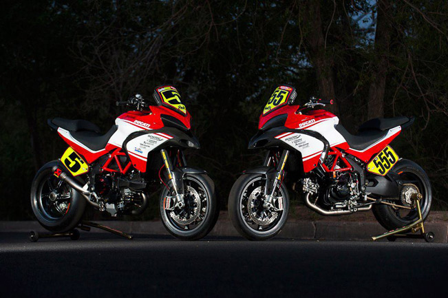 Ducati-Pikes-Peak-medium-1