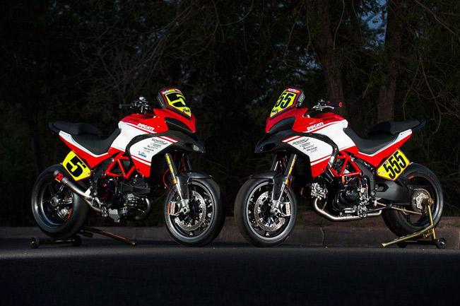 Ducati-Pikes-Peak-medium-1