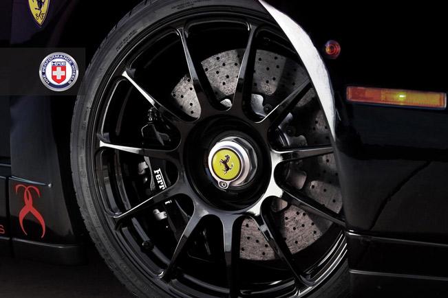 Ferrari-Enzo-HRE-Wheels-medium-2