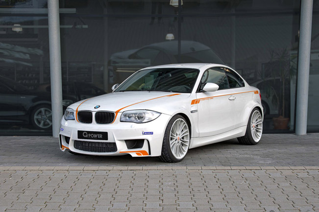 G-Power-BMW-1M-Coupe-medium
