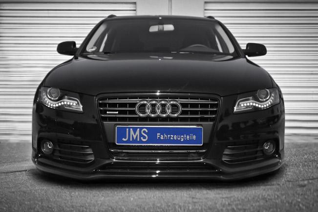 JMS-Audi-A4-medium