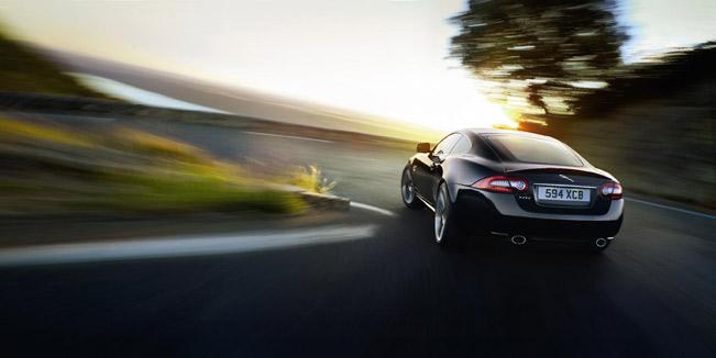Jaguar-XK-medium