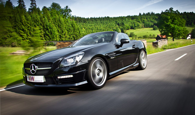 KW-Mercedes-AMG-SLK-medium