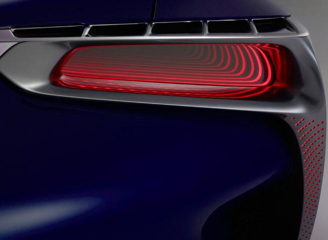 Lexus-Coupe-Concept-Australia-medium