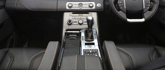 Overfinch-Range-Rover-GTS-X-medium-1