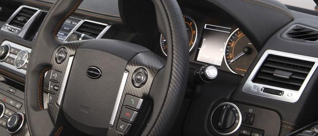 Overfinch-Range-Rover-GTS-X-medium-2