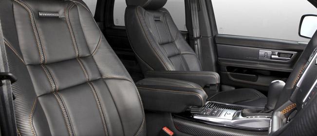 Overfinch-Range-Rover-GTS-X-medium-3