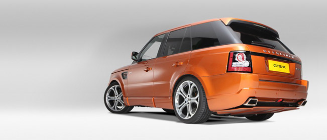 Overfinch-Range-Rover-GTS-X-medium-4