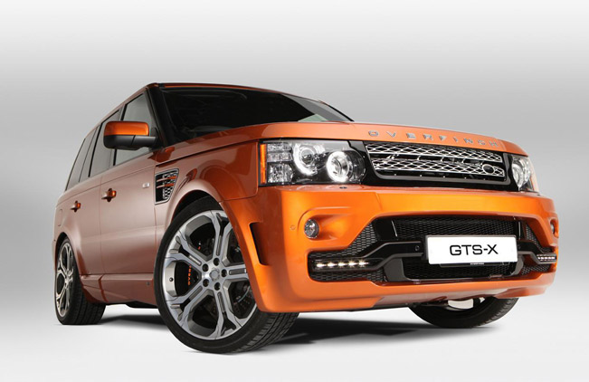 Overfinch-Range-Rover-GTS-X-medium
