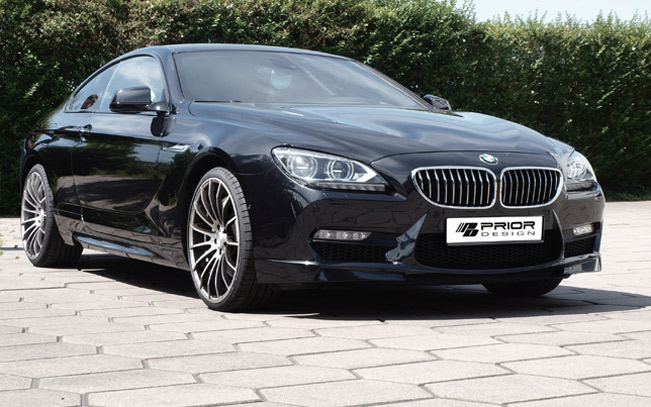 Prior-Design-BMW-6-Series-medium