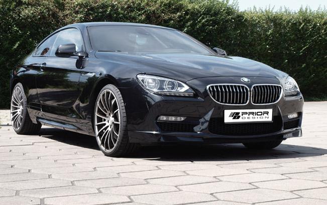 Prior-Design-BMW-6-Series-medium