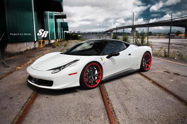 SR-Auto-Ice-Blade-Ferrari-458-medium